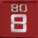 Troop  8