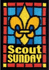 ScoutSunday (1)