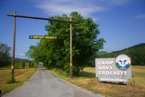 cdc-2008-8301